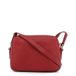 1186d1e8 Versace Jeans Women's Red Crossbody Bags NWT